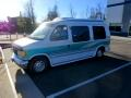 1993 Ford Econoline