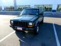 1998 Jeep Cherokee