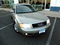2002 Audi A6 Avant 3.0