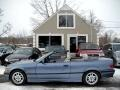 1999 BMW 3 Series 323ic