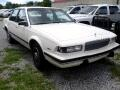 1989 Buick Century