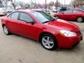 2006 Pontiac G6