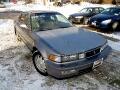 1994 Acura Vigor GS