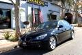 2005 BMW 5-Series