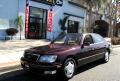 1998 Lexus LS 400