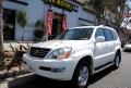 2004 Lexus GX 470