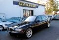2006 BMW 7-Series