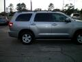 2009 Toyota Sequoia