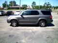 2007 Toyota Sequoia