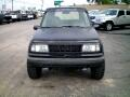 1992 Geo Tracker
