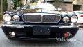2007 Jaguar XJ8