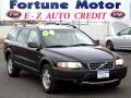 2004 Volvo XC70