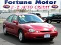 1996 Ford Taurus