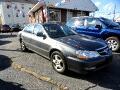 2003 Acura 3.2 TL