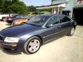 2004 Audi A8