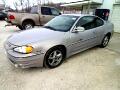 2000 Pontiac Grand Am