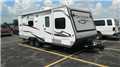 2014 Jayco Jay Feather