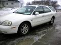 2000 Mercury Sable Wagon