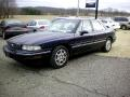 1999 Buick LeSabre Limited