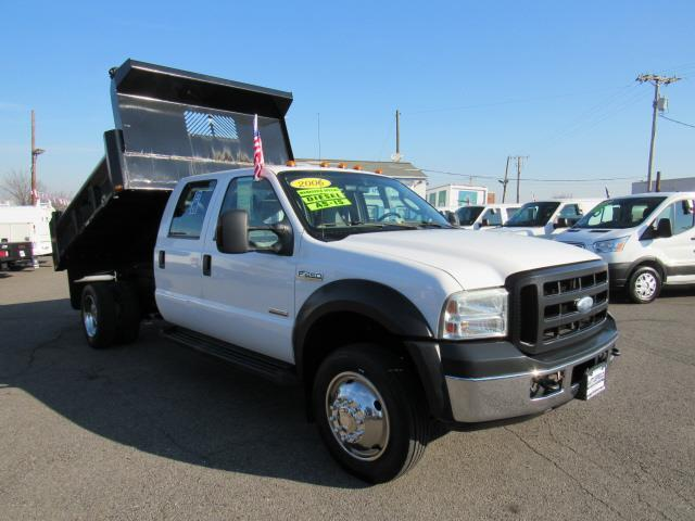 Battlefield Ford Commercial Truck Center Autos Post