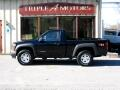 2005 Chevrolet Colorado LS Z71 4WD