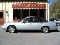 2001 Mercury Grand Marquis