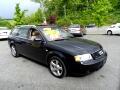 2004 Audi A6 Avant