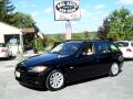 2006 BMW 3-Series Sport Wagon