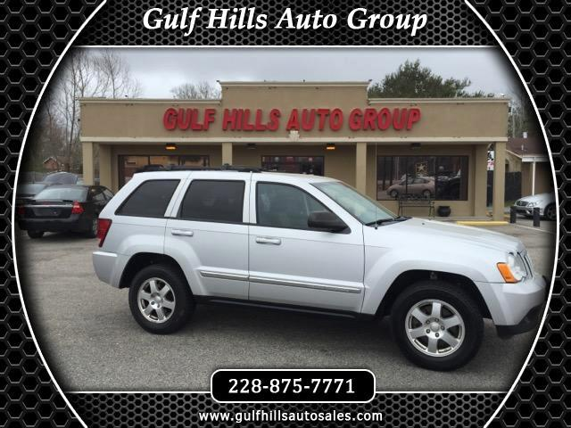 used jeep grand cherokee for sale foley al page 2 cargurus. Black Bedroom Furniture Sets. Home Design Ideas