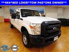 2016 Ford