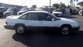 1995 Buick Regal Gran Sport sedan
