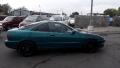 1994 Acura Integra LS Coupe