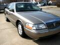 2004 Mercury Grand Marquis