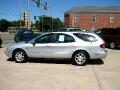 2003 Mercury Sable Wagon