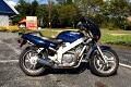 1988 Honda NT650