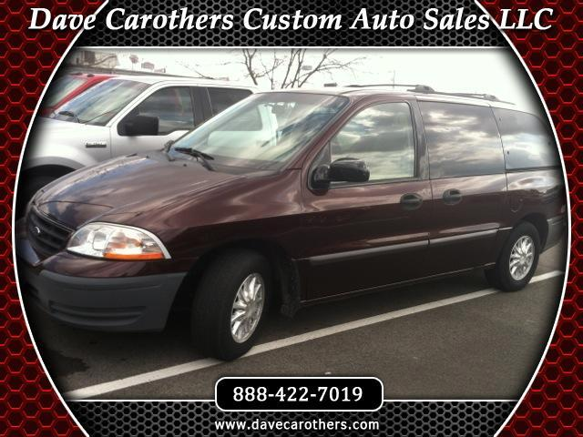 Used Cars For Sale Bellefontaine Ohio