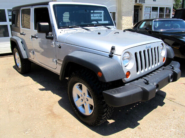 used 2012 jeep wrangler for sale in marion ia 52302 american auto sales. Black Bedroom Furniture Sets. Home Design Ideas