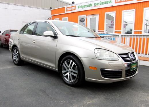 2005 Volkswagen Jetta Visit Guaranteed Auto Sales online at wwwguaranteedcarsnet to see more pictu