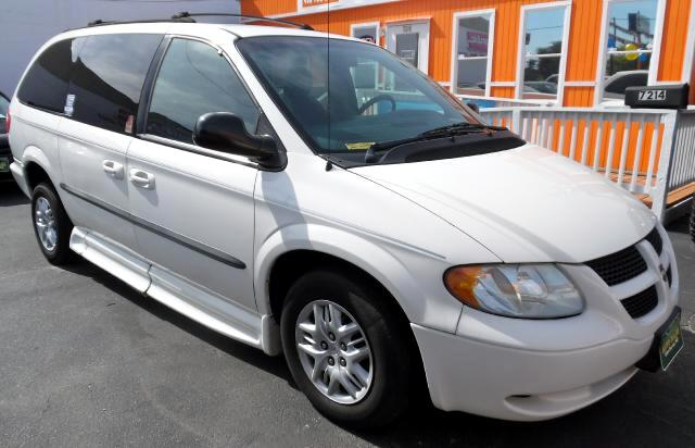 2001 Dodge Grand Caravan Visit Guaranteed Auto Sales online at wwwguaranteedcarsnet to see more pi