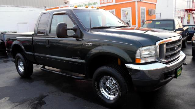 2003 Ford F-250 SD Visit Guaranteed Auto Sales online at wwwguaranteedcarsnet to see more pictures