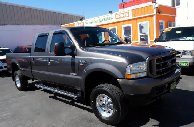 2004 Ford F-250 SD Visit Guaranteed Auto Sales online at wwwguaranteedcarsnet to see more picture