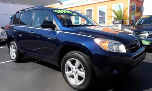 2007 Toyota RAV4 Visit Guaranteed Auto Sales online at wwwguaranteedcarsnet to see more pictures