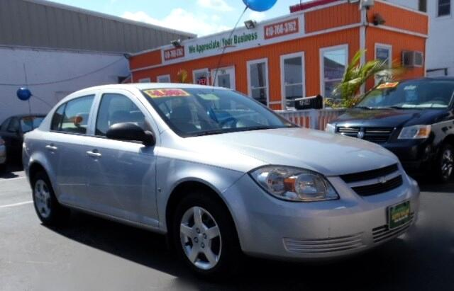 2008 Chevrolet Cobalt Visit Guaranteed Auto Sales online at wwwguaranteedcarsnet to see more pict