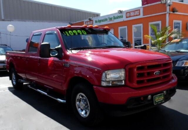 2003 Ford F-250 SD Visit Guaranteed Auto Sales online at wwwguaranteedcarsnet to see more picture