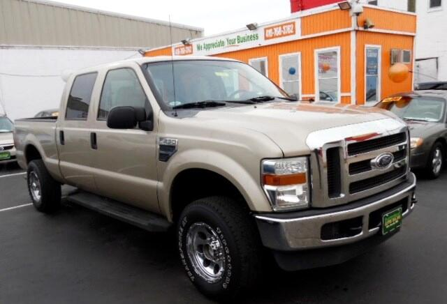 2008 Ford F-250 SD Visit Guaranteed Auto Sales online at wwwguaranteedcarsnet to see more picture