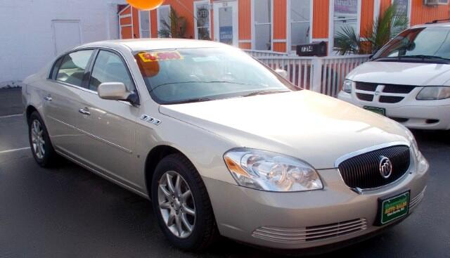 2008 Buick Lucerne Visit Guaranteed Auto Sales online at wwwguaranteedcarsnet to see more picture