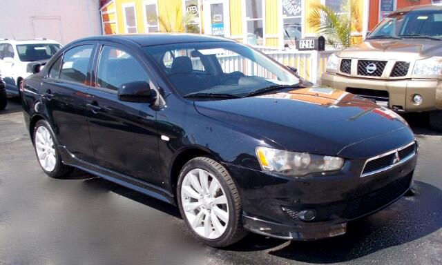 2009 Mitsubishi Lancer Visit Guaranteed Auto Sales online at wwwguaranteedcarsnet to see more pic