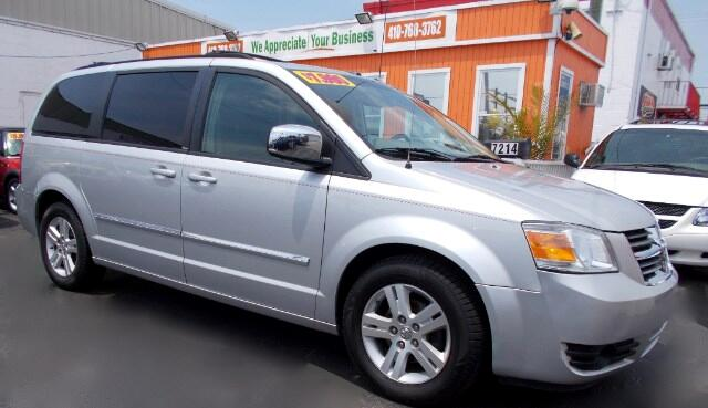 2008 Dodge Grand Caravan Visit Guaranteed Auto Sales online at wwwguaranteedcarsnet to see more p