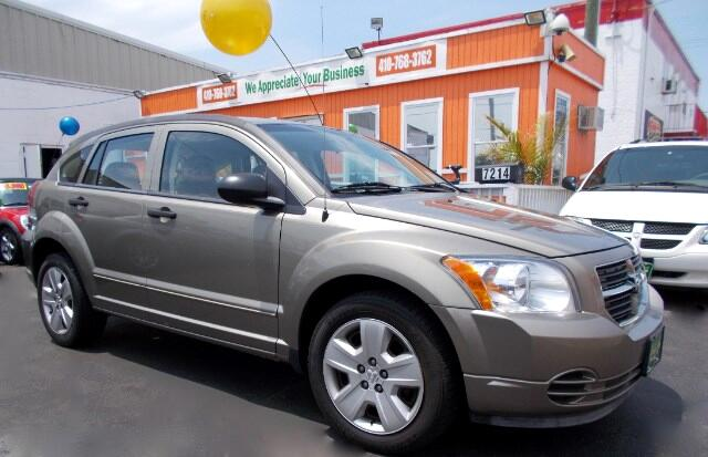 2007 Dodge Caliber Visit Guaranteed Auto Sales online at wwwguaranteedcarsnet to see more picture