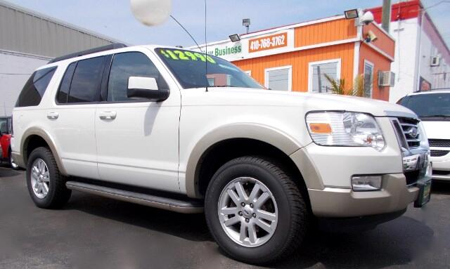 2010 Ford Explorer Visit Guaranteed Auto Sales online at wwwguaranteedcarsnet to see more picture